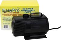 Image EP3200N 3200 GPH Submersible Mag Drive Pump