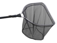 Image EPN Telescoping Pond Net