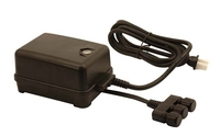 Image EPT45 45 Watt Transformer with Photoeye and timer