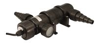 Image EPU18N UV Clarifier – 18 Watts