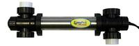 Image EPUV55 UV Clarifier – 55 Watts