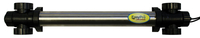 Image EPUV75 UV Clarifier – 75 Watts