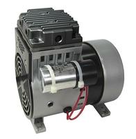 Image ERP25 Stratus ERP Series Single Rocking Piston Compressor 1/4hp
