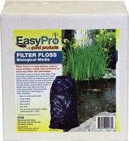 Image FFM 3000′ Roll Filter Floss Bio-Media