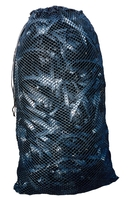 Image FFM2B Mesh bag (MB21) with 2 cubic feet of Filter Floss