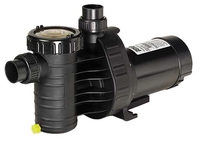Image GV75S 3/4 hp GVS Series Self-Priming External Pump – Medium Head