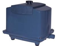 Image KLC120 Stratus KLC Series Pond Aerator