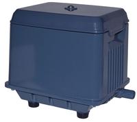 Image KLC80 Stratus KLC Series Pond Aerator