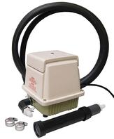 Image LA10W 45 Watt LA10W Deluxe Linear Aeration Kit