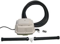 Image LA15W 80 Watt LA15W Deluxe Linear Aeration Kit