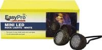 Image LED2W 2-Pack – WHITE – Super Bright MINI-LED Light