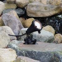 Image LED6WP 6 Watt Underwater LED Light