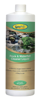 Image Rock & Waterfall Cleaner Liquid