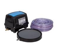 Image 61000 Aquascape Pond Air Pro