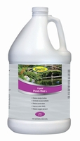 Image PB128 Pond-Vive L Liquid Lake & Pond Bacteria – 1 gallon