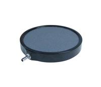 Image 61001 Aquacape 8 inch Air Disc