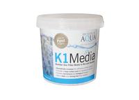 Image Evolution Aqua K1 Media