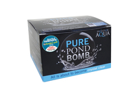 Image Evolution Aqua Pond Bomb
