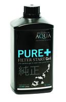 Image Pure Filter Start Gel