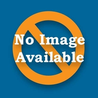 Image Evolution Aqua T8 Lampholder