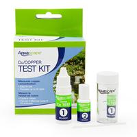 Image Copper Test Kit (25 tests)