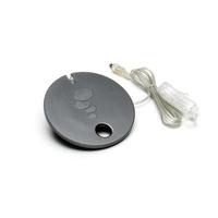 Image biOrb CLASSIC 15 LED Accessory