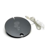 Image biOrb CLASSIC Standard LED Accessory