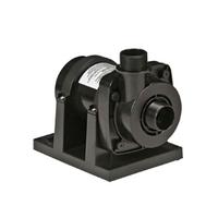 Image Versatile Wet Rotor Flex Pump (FP1)