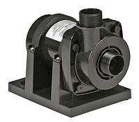 Image Versatile Wet Rotor Flex Pump (FP2)