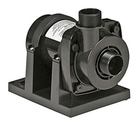 Image Versatile Wet Rotor Flex Pump (FP3)