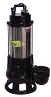 Image TB14500 TB Series – Hi volume submersible pump – Hi head 14500gph 230v