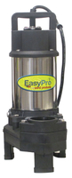 Image TH150 3100gph 115 Volt Stainless Steel Waterfall and Stream Pump