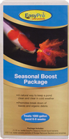 Image SBK32 Seasonal Boost Kit for Spring and Fall – 32oz