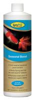 Image Seasonal Boost Liquid Bacteria