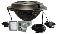 Image Kasco 4400HVFX Aerating Fountains