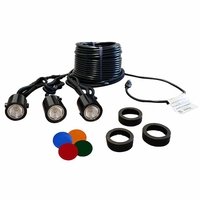 Image Kasco LED Composite Lighting 3 set