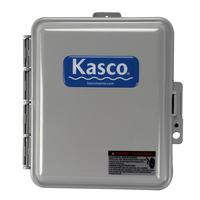 Image Kasco Control Panels