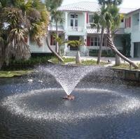 Image Kasco 5.1VFX Aerating Fountains