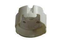 Image T8 Bulb Socket