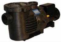 Image Artesian Pro Pumps AP1-120-C