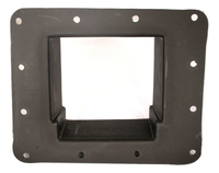 Image MicroSkim® Face Plate