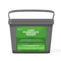 Image Lake Phosphate Binder Packs