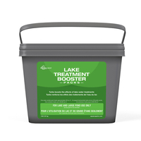 Image Lake Treatment Booster Packs