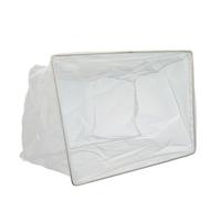 Image PondSweep® SK900-1200PRO Debris Net