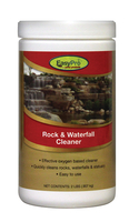 Image OXY2 Rock & Waterfall Cleaner – 2lbs, 8lbs