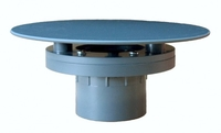 Image Aquadyne Rhino Multidrain
