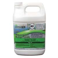 Image pond boss® PRO Algaecide/Bactericide