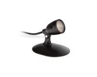 Image CCCS4 Compact 4 watt Spotlight