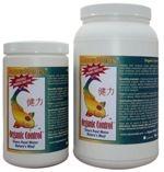 Image OC1-OC2 Organic Control™
