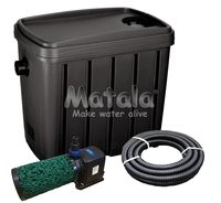 Image Matala Biosteps Filters KITS